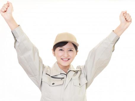 【電子基板機械オペレーター】資格・スキル不要!手当あり!