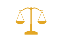 translate documents legal