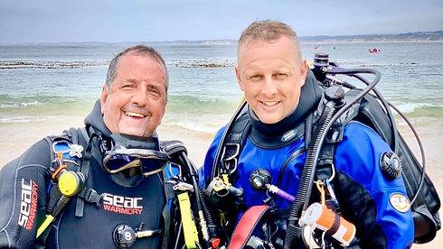 Dan and Brad Monterey.jpeg