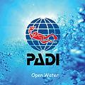 PADI Pic - Open Water.jpg