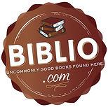 Biblio.com Logo