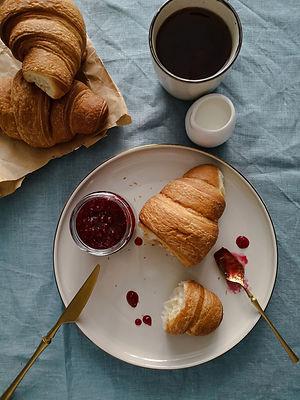 Chichi Breakfast.jpg