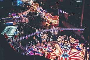 Roller Coaster.jpg