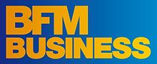 BFM_Business_logo_2010.png