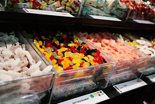 Sweets or Tricks.jpg