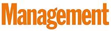 logo-management.png