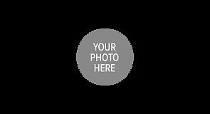 your_photo_here-bd52bd115083f7b7844b90b3