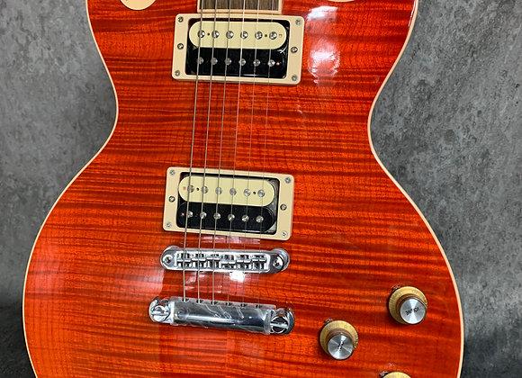 2013 Gibson Slash Les Paul