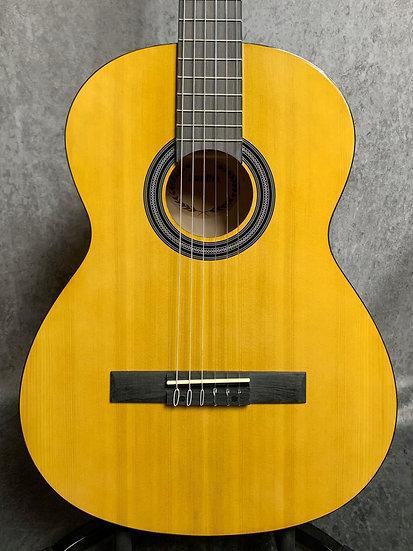 Sunlite Full Size Classical Guitar