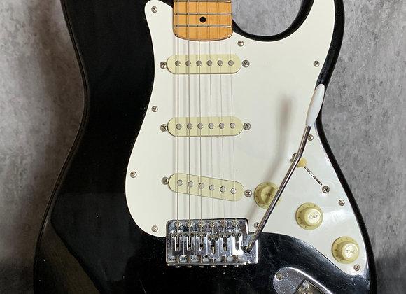 Fender Squier II Stratocaster