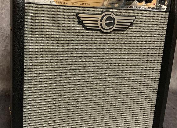 Epiphone 1000R Amplifier