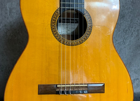 1994 Thomas Prisloe Classical - Celebrity Owned