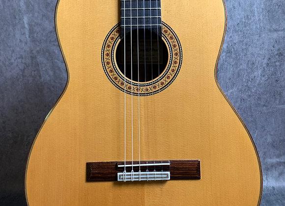 2003 Joan Cashimira Model 145