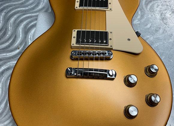 Gibson Les Paul Studio Tribute – 2016