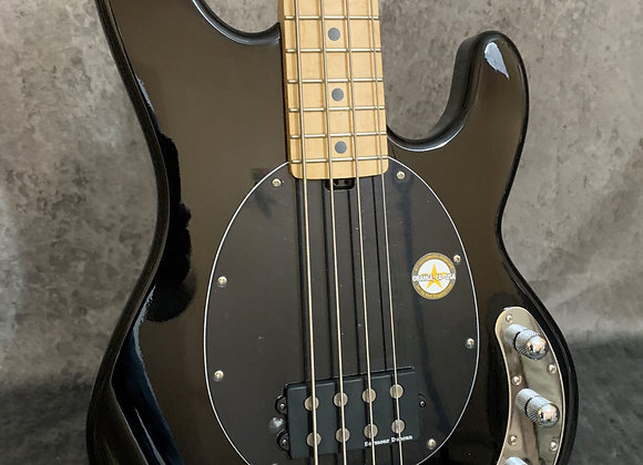 Sterling Music Man SUB Series Bass