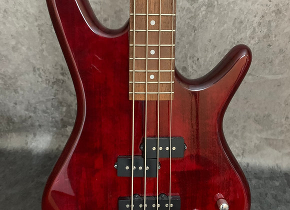 Ibanez GSR 200 PJ Bass