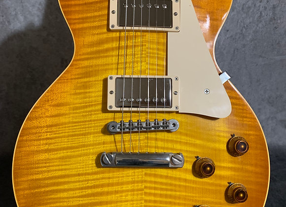 2001 Gibson Les Paul 58 Reissue
