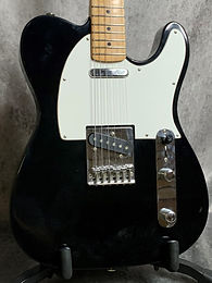 1990's Epiphone T-310 Telecaster Style