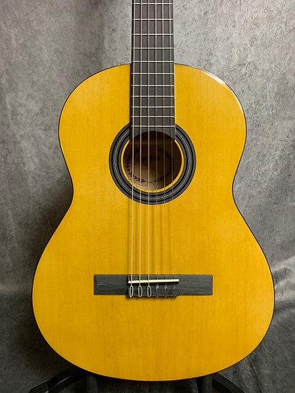 Sunlite 3/4 size Classical Guitar