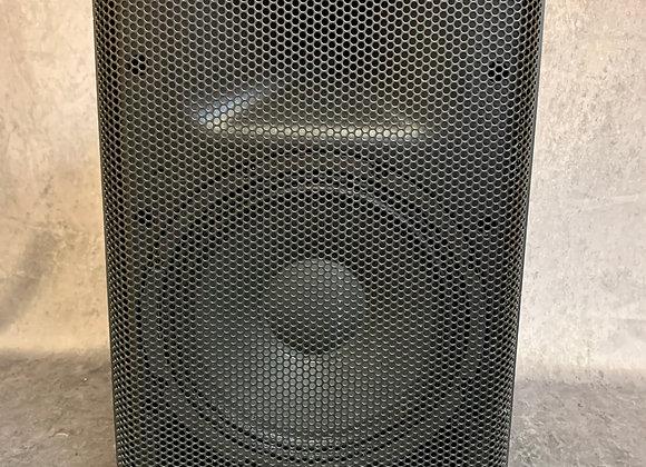 Yamaha DXR 10 Powered Monitor