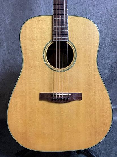 Fender GD-47S