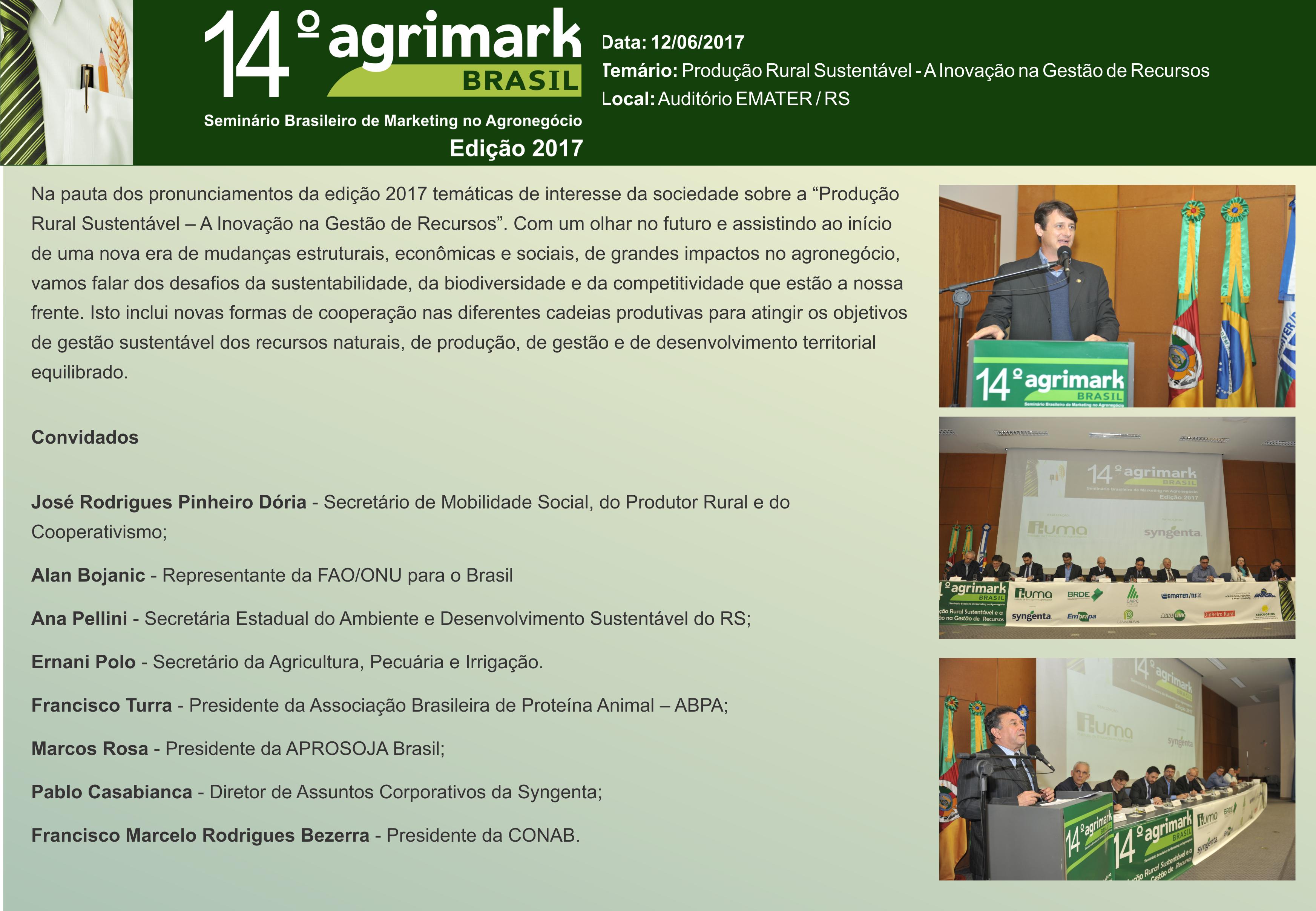 14_agrimark_edicoes_anteriores