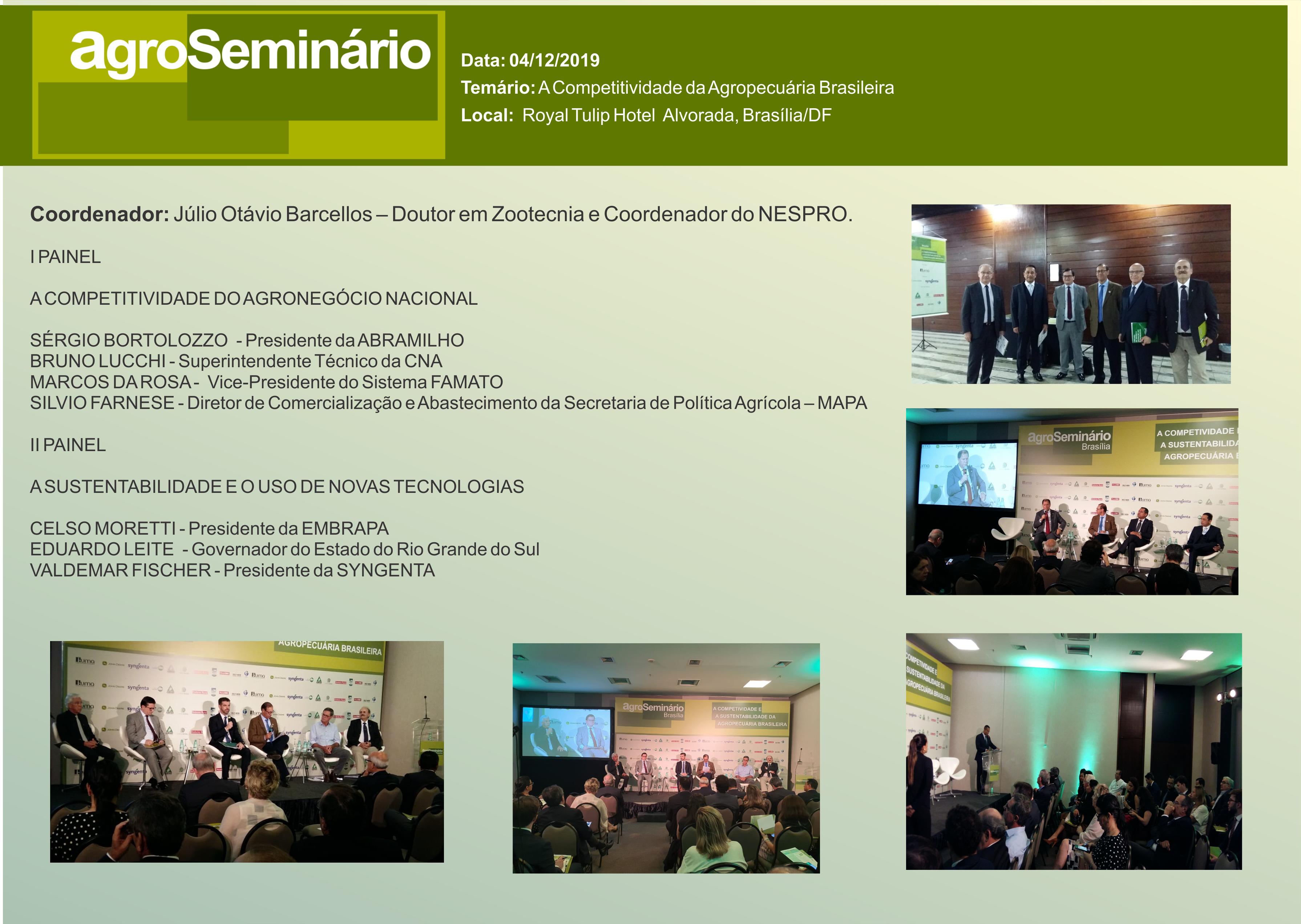 Edições_anteriores_Agroseminário_2019