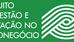 Release - 4ª Etapa do Circuito em São Gabriel
