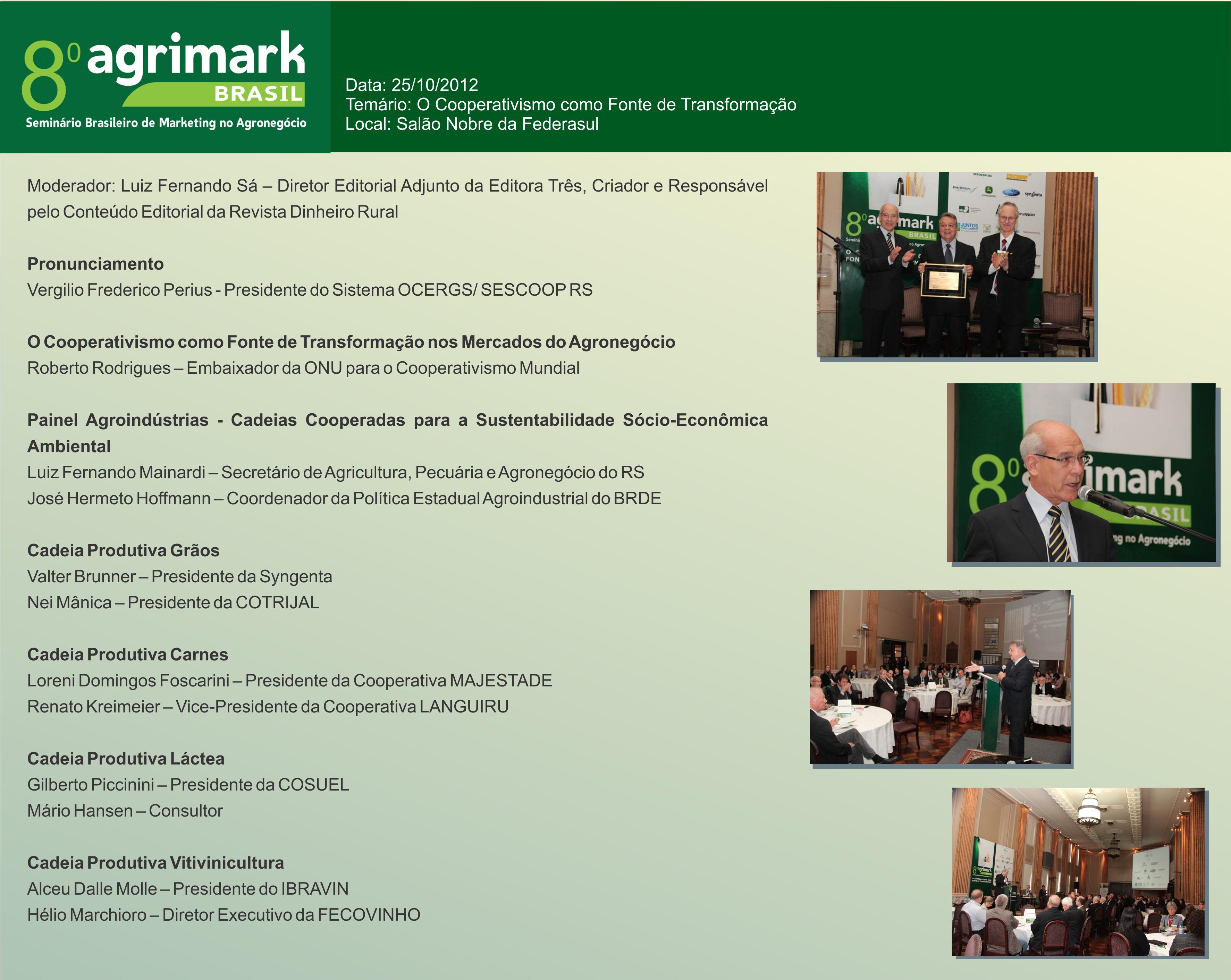 8º_Agrimark