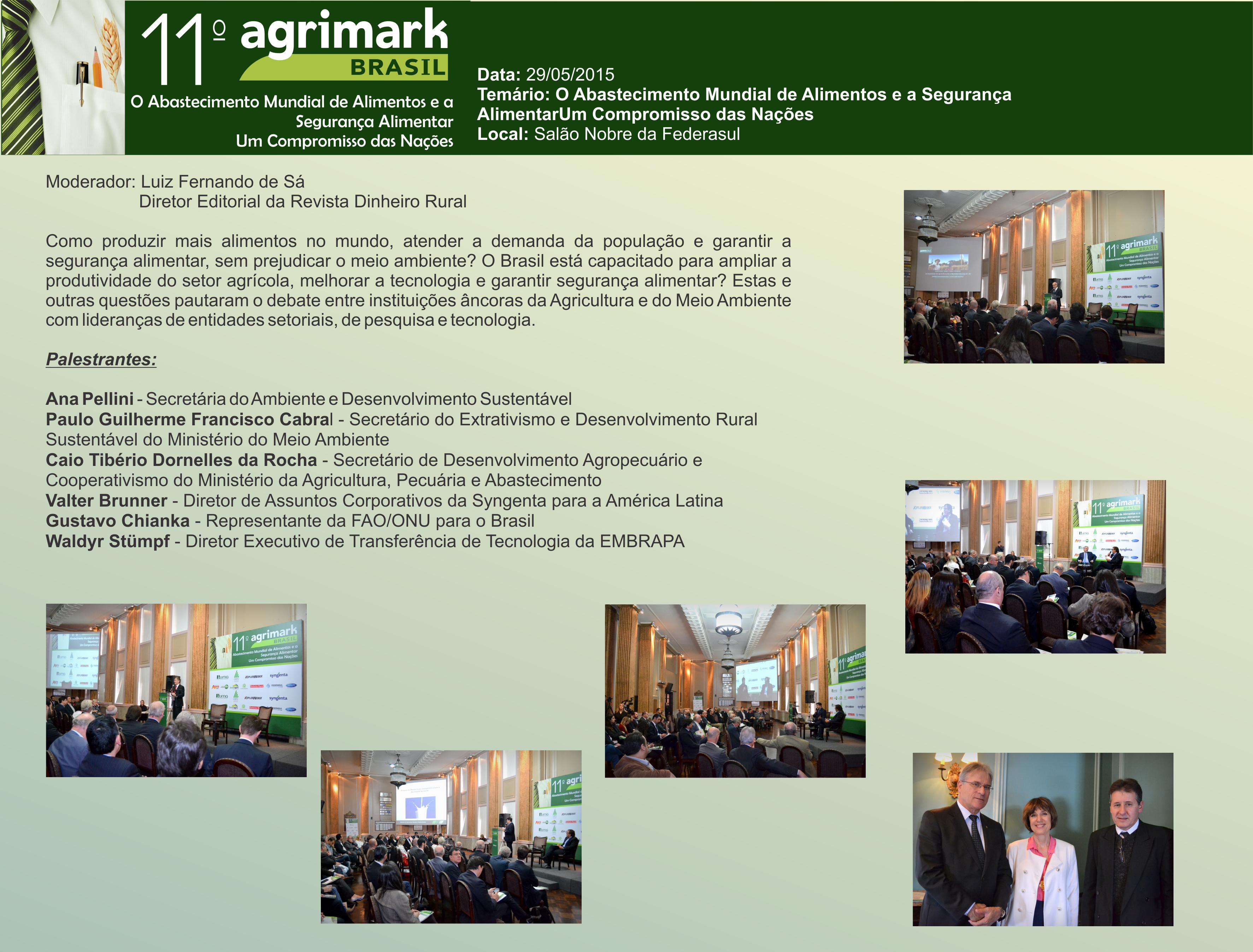11º_Agrimark
