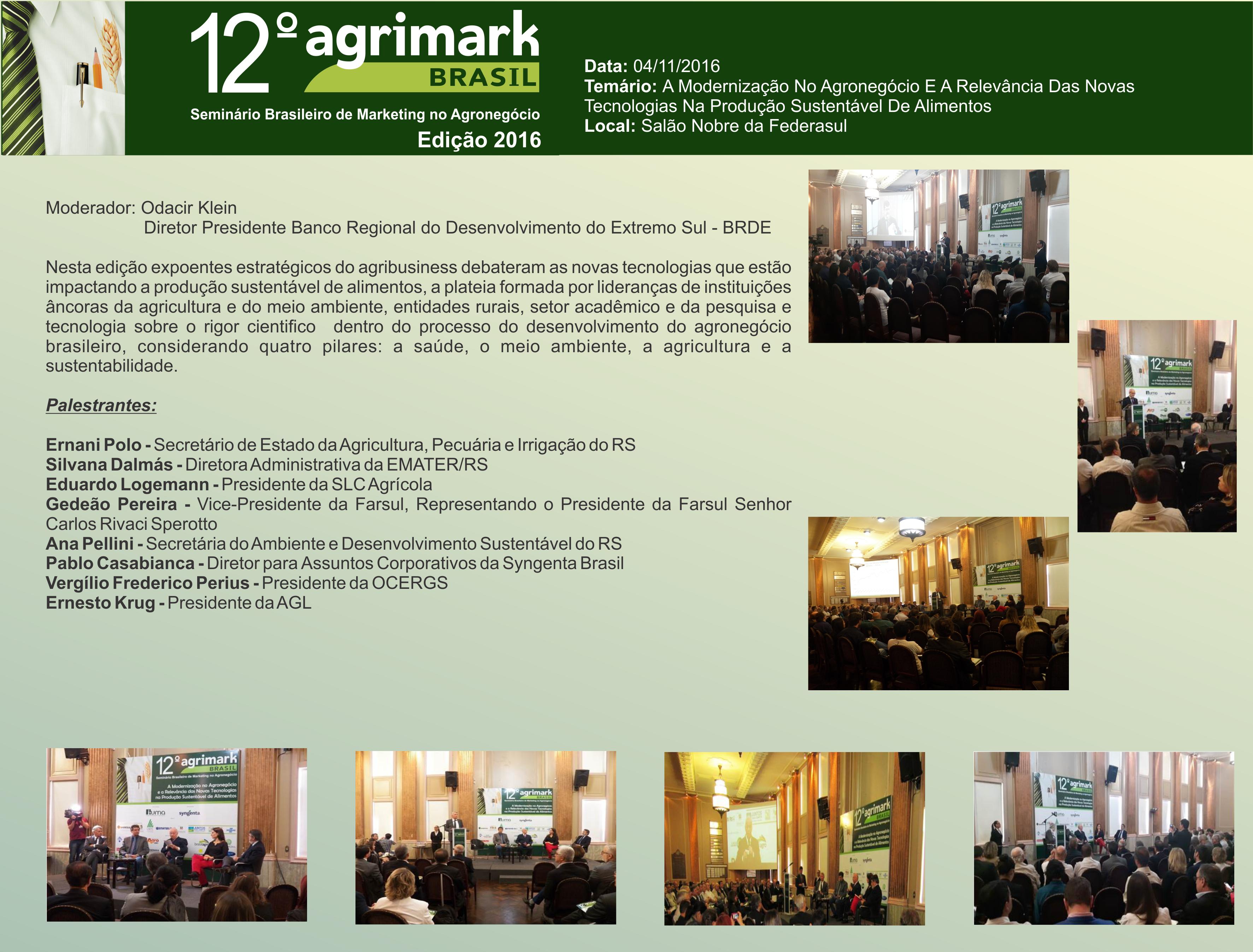 12º_Agrimark