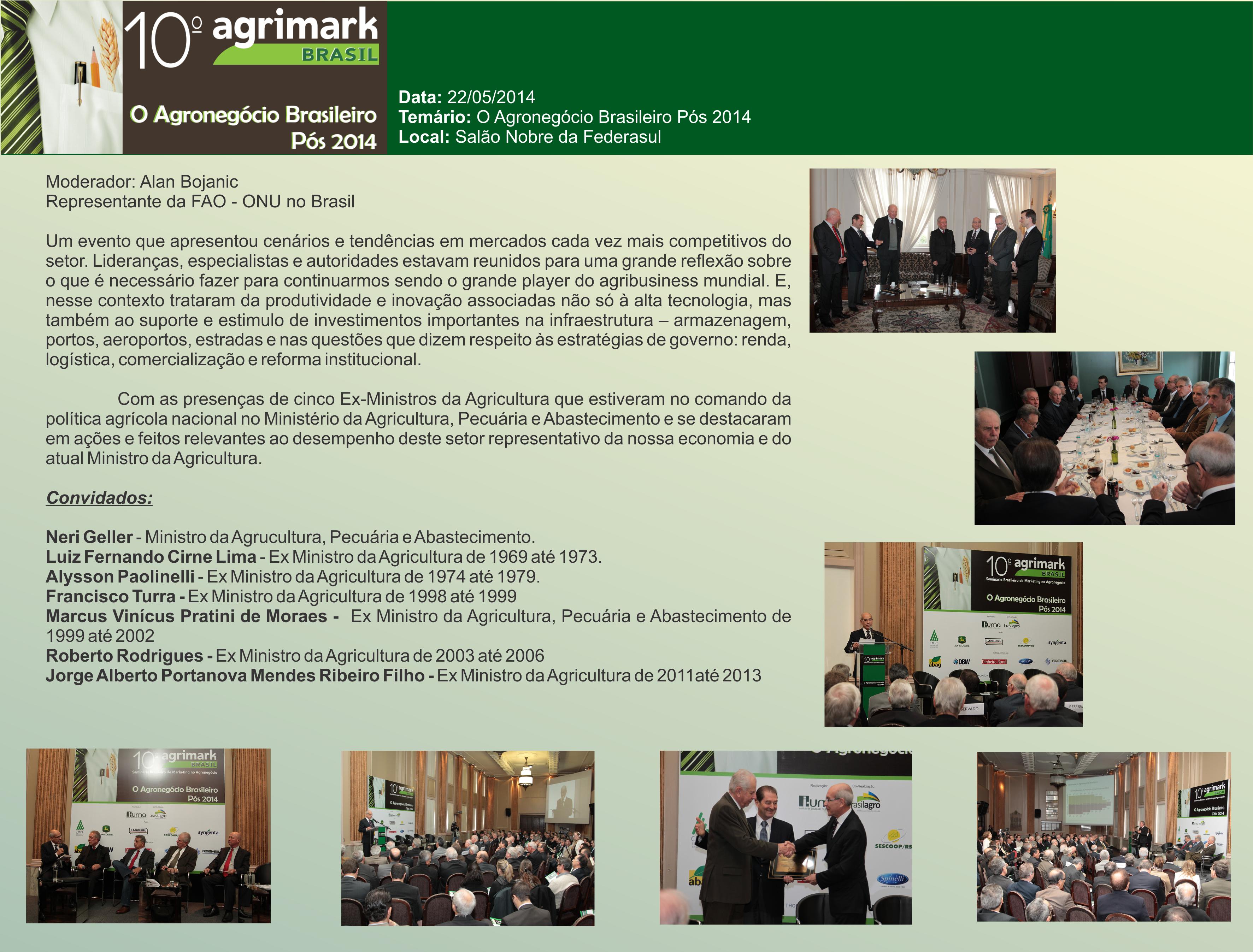 10º_Agrimark