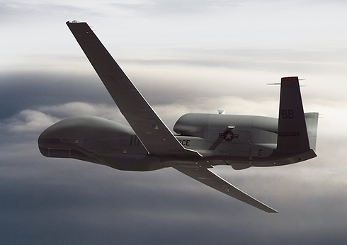 globalhawk_cropped.png