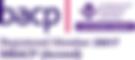 BACP Logo - 26017 (1)_edited.png