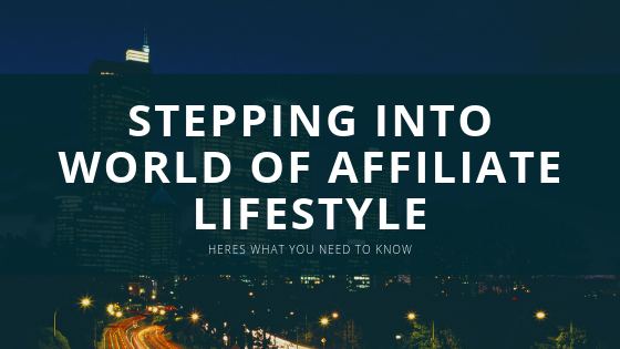 stepping into the world of affiliate lifestyle it describes how the affiliate marketing works and how it should be done affluencers webspace is the service that makes websites and also provides them free advertising and high paying affiliate marketing programs for you business to get these straight affluencers webspace this blog will give information about what affiliate marketing is how to earn more money we will also give you two high paying affiliate programs which paid millions