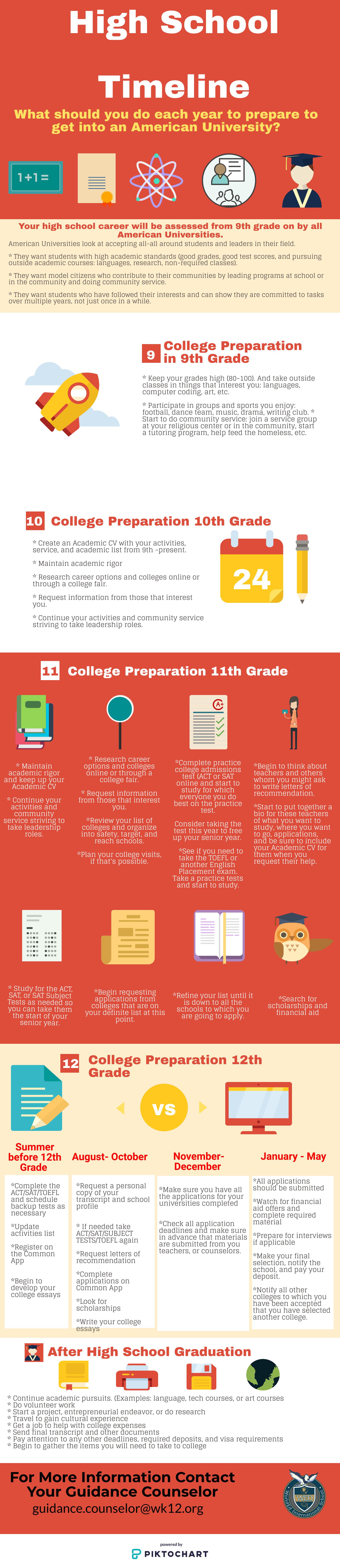 university-time_USA