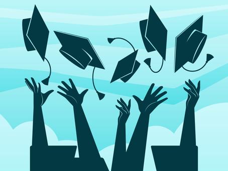 Saiba por que as melhores escolas brasileiras buscam a internacionalização do currículo.