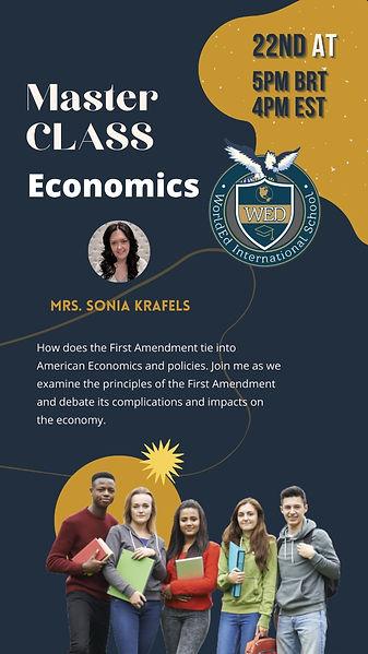 Economics_edited.jpg