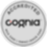 Cognia_ACCRED-Badge-GREY-684x684.png