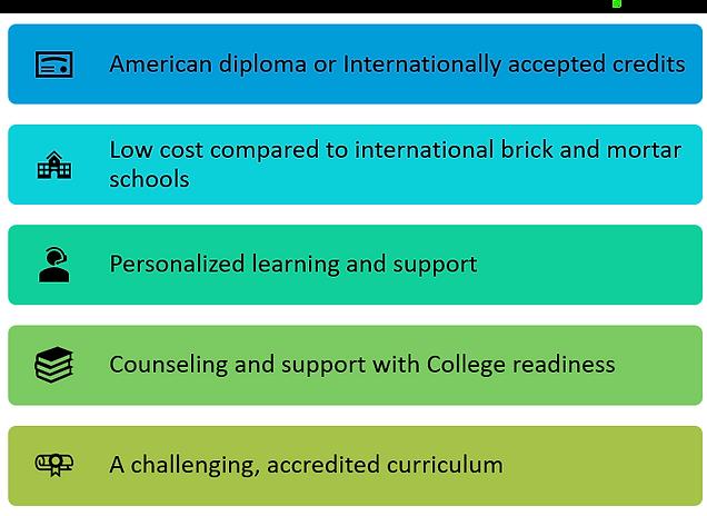 wam students benefits.png
