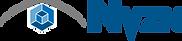 LogoHorizontal.0ad6f208.png