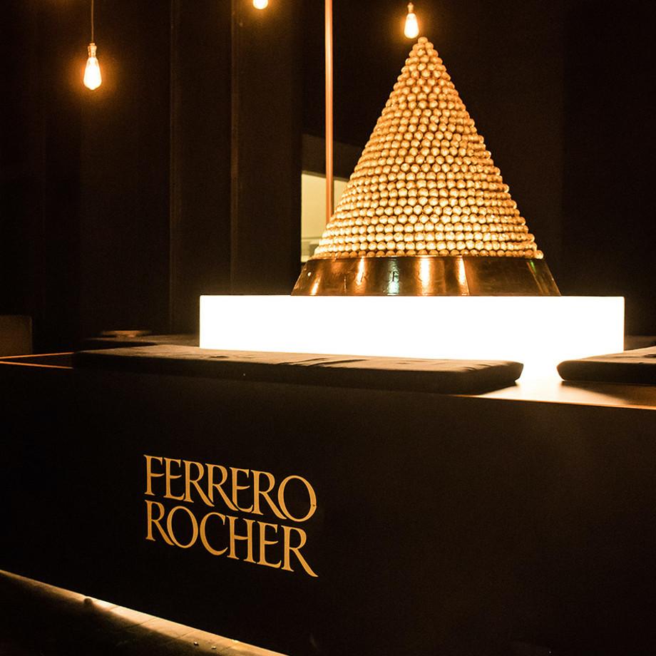 ferrero-layers-04.jpg