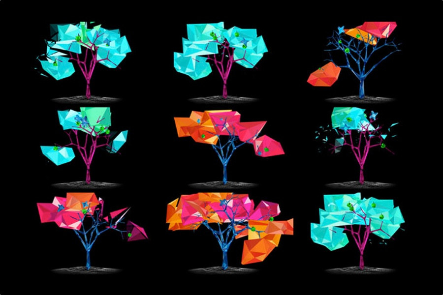 harvest-tree-100.jpg