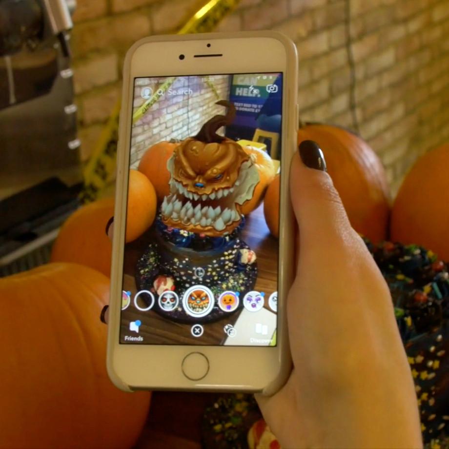 snapchat-pumpkin-01.jpg