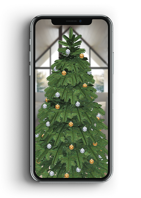 iphone-tree-in-01.png