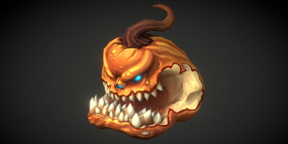 snapchat-pumpkin-05.jpg