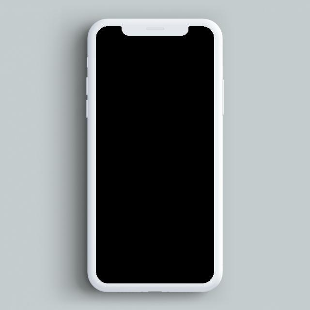 iPhoneX-Overlay-640.png