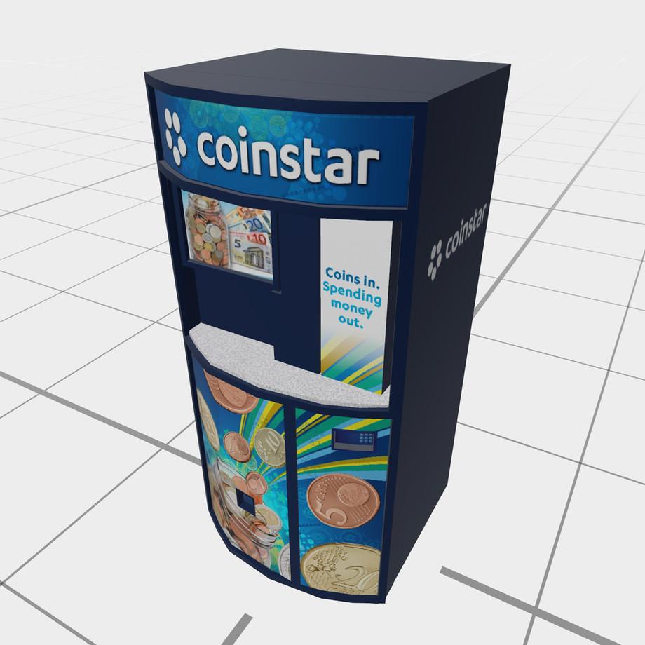 coinstar-ar-06.jpg