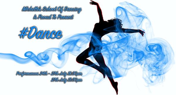 #Dance.jpg