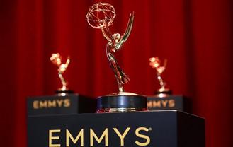 Emmy 2021: 'The Crown' e 'The Mandalorian' se destacam nas indicações; confira